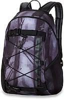 Городской рюкзак Dakine Wonder 15L smolder (610934867008)