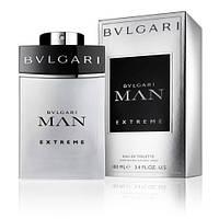 """Туалетная вода Bvlgari """"EXTREME MAN"""""""