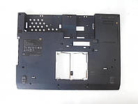 Корпус (bottom) LENOVO X220, X220i, X230, X230i