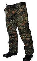 Зимние брюки Флектарн Украина