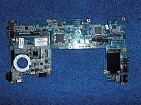 Материнская плата HP Mini 210-1000 N470 1,83Гц