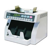 Счетчик банкнот DORS Industries LTD Magner 35S (35S)