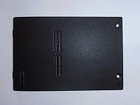 Крышка RAM Acer Aspire 5516 5517 5334 5516 5532 др
