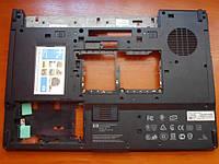 Корпус (низ) HP NX9420 NW9440