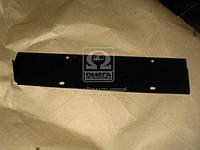 Панель подножки МАЗ левая (производство МАЗ) (арт. 6422-8405037), AAHZX