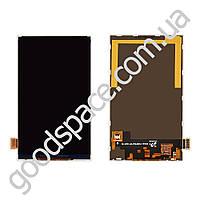 Дисплей (экран) Samsung G355H  G360 G361Galaxy Core 2 Duos, ревизия 0, высокое качество