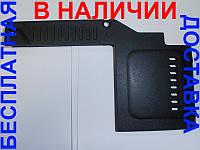 Крышка CPU TOSHIBA TECRA A2 SATELLITE A50 A55