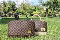 Сумочка Louis Vuitton