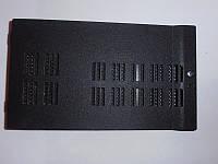 Крышка HDD eMachines E430 E525 E527 E625 E627 E672