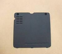 Крышка памяти Lenovo X200 X200S X201 X201i X201S