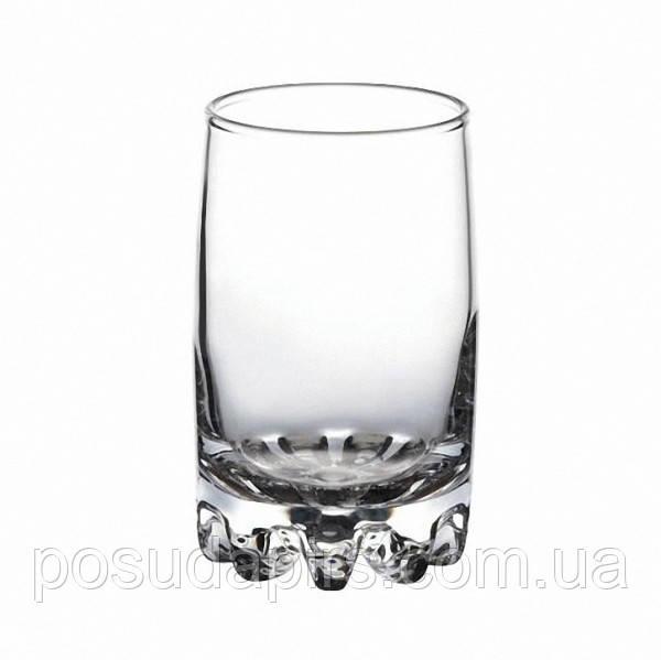 Набор стаканов для  воды (6 шт.) 190 мл Sylvana 42413