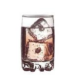 Набор стаканов для  воды (6 шт.) 190 мл Sylvana 42413, фото 2