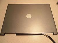 Крышка, рамка матрицы DELL LATITUDE D820, D830