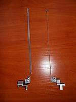 Петли матрицы Lenovo Thinkpad T400, R400