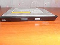 DVD R/W multi LENOVO SL400 SL400C SL500 SL500C