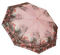 Стильный женский зонт 0572-1
