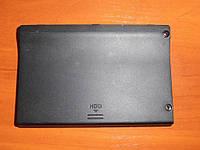 Крышка HDD Samsung P400 NP-P400