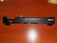 Накладка на петли, кнопки HP NX7300, NX7400
