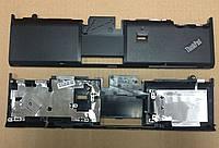 Накладка тачпада palmrest Lenovo X201 X201I X201S