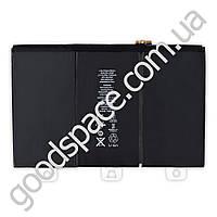 Аккумулятор для iPad 3, копия высокого качества, емкость 11560 мАч