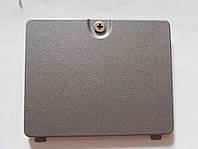 Крышка модема DELL LATITUDE D610 CN-0F4168, 3CJM5M