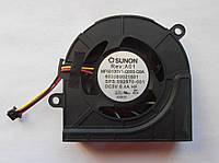 Кулер (вентилятор) HP TouchSmart TM2-1000