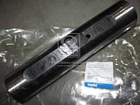 Ось шарнира устройства седельного КАМАЗ (производство КамАЗ) (арт. 5410-2702032-10), AGHZX