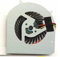 Кулер (вентилятор) DELL XPS 14Z L412X, L412Z