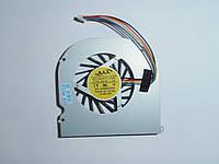 Вентилятор (кулер) Asus F80, F81, F82, F83, X82, X85, X88