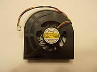 Вентилятор HP PROBOOK 4520S, 4525S, 4720S