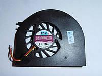 Кулер (вентилятор) DELL INSPIRON N5110, M5110