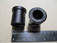 Втулка оси рычагов нижних ВОЛГА (Производство ГАЗ) 3102-2904040