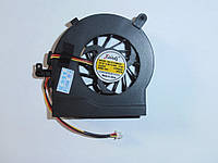 Кулер процессора LENOVO IDEAPAD Y450 Y450A Y450G