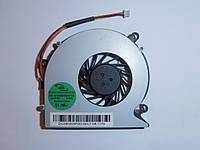 Вентилятор Lenovo Y430, G430, V450, G510, G530, E41, E42, K41, K42