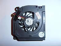 Кулер (вентилятор) DELL LATITUDE D620, D630, D631; Precision M2300