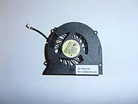 Кулер (вентилятор) DELL XPS M1310, M1318, M1330 БУ
