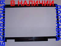 Рамка матрицы eMachines E627 AP06R000D00