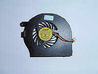 Кулер HP / COMPAQ CQ72, G72