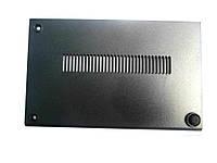 Крышка жесткого диска HDD HP COMPAQ 6930p