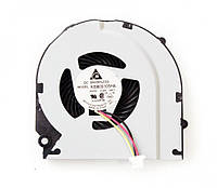 Вентилятор HP Pavilion DM4-3000, DM4-3100, DM4T-3000