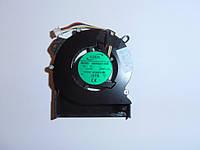 Вентилятор Lenovo IdeaPad S9E, S10E, M10 4pin