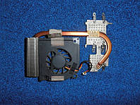 Кулер, радиатор ACER Extensa 4420 (AMD)