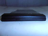DVD R/W SAMSUNG RV510 TS-L633