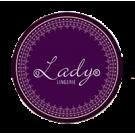 Одежда для сна и отдыха Lady Lingerie