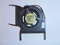 Вентилятор SAMSUNG NP-P428, R403, R428, R429, R430, R431, R439, R440, R478, R480, RV410