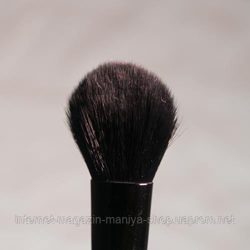 Кисть М-309(030) Malva