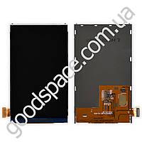 Дисплей (экран) Samsung G313F Galaxy Ace 4, высокое качество