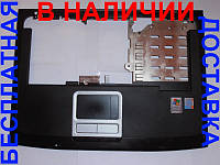 Корпус GATEWAY 7330 ACER Emachines M6800 и другие