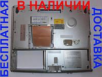 Низ корпуса TOSHIBA TECRA 9100 AM000025411D