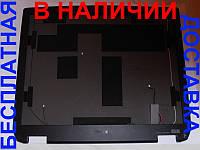 Крышка матрицы TOSHIBA SATELLITE A40 A45